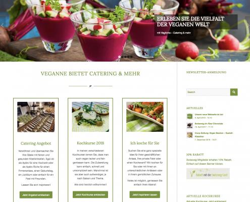 Neue_Webseite_VegAnne_2018