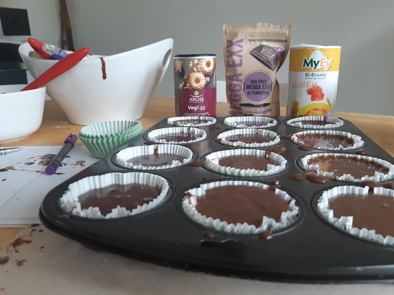 veganne-muffin-mit_Eiersatz-backen-fuer-swissveg