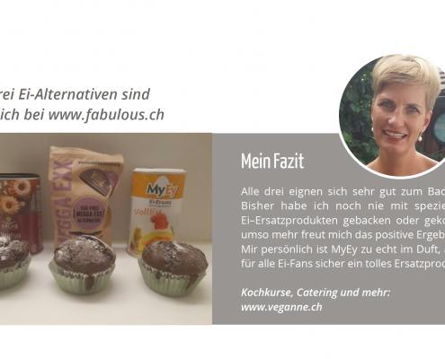Beitrag_Veg-Info_2019-Ei-Alternativen-getestet_von_Veganne